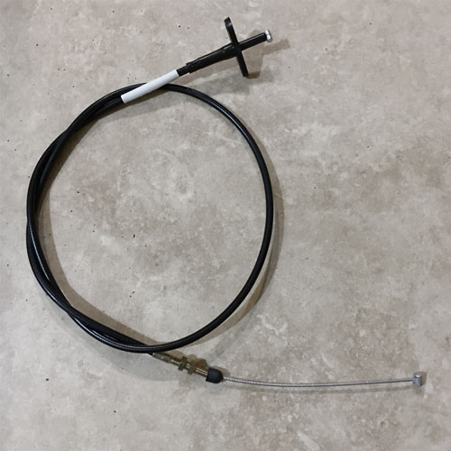 78180-90808 Accelerator Cable