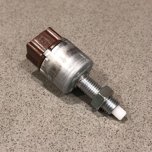 Switch, Brake Light, 92-95 FJ80, FZJ80, HDJ80, HZJ80, OEM