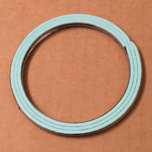90917-06005, 90917-06042 Donut Gasket, Exhaust Pipe