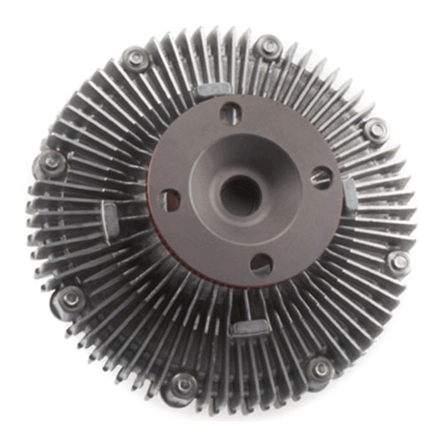Fan Clutch, AISIN, 16210-61120, 16210-61121, 16210-61140