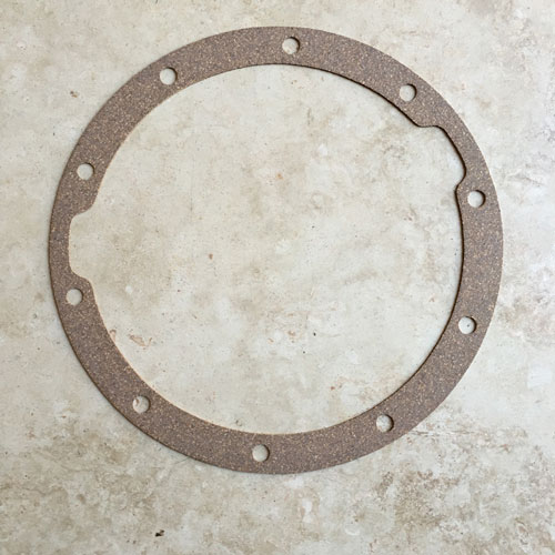 42183-35010 Gasket, Differential Inspection Cover Large