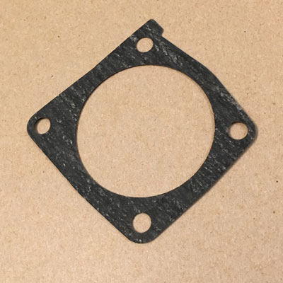 16341-61020, 16341-61030 OEM Gasket, Water Outlet