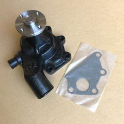 Water Pump, 68-75 FJ40, FJ45, FJ55, Made In Japan 1