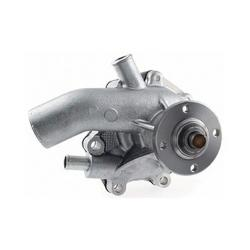 16110-61081 AISIN Water Pump, 77-87 FJ40, FJ45, FJ55, FJ60 2