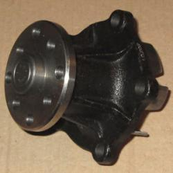 Water Pump, 4/72-7/80 Toyota Land Cruiser HJ45