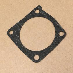 OEM Gasket, Thermostat Housing, FJ40 FJ45 FJ60 FJ62 FJ80 1