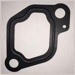 16341-66020 Gasket, Water Outlet, 93-98 FZJ80, OEM 1
