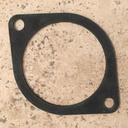 Gasket, Thermostat Housing, 58-67 FJ40, FJ45, FJ25, OEM 1
