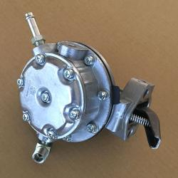 OEM Mechanical Fuel Pump, 58-77 FJ40 FJ45 FJ55 1