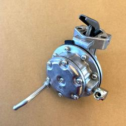 Mechanical Fuel Pump, 78 FJ40 FJ45 FJ55 OEM 1
