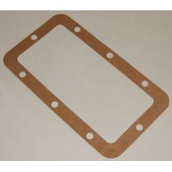 36141-60020 Gasket, Transfer Case Cover FJ40 FJ45 FJ55 BJ40 HJ45 1