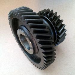 81-86 Land Cruiser FJ40 FJ60 Transfer Idler Gear