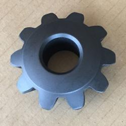 Differential Pinion Gear, 81-90 FJ60, FJ62, HJ60, BJ60 2