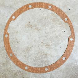 Gasket, Rear Differential Carrier, 58-92 FJ HJ BJ 1