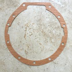 Gasket, Front Differential Carrier, 92-98 80 Series With Lock 1