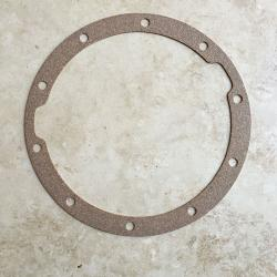 42183-35010 Gasket, Differential Inspection Cover, 58-95 1