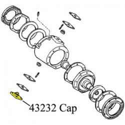Cap Knuckle Bearing 58 78 Fj4 55 Hj45 Bj40 P 1151 further 1992 Fj 80 Belt Routing in addition Bearing Side Differential Case 58 89 Fj Hj Bj Wo Lock P 1769 besides Round Plug Rear Back Plate 58 80 Fj4 55 Hj45 Bj40 P 2145 as well Gasket Air Cleaner To Carburetor 69 Fj40 45 55 P 1737. on toyota fj55