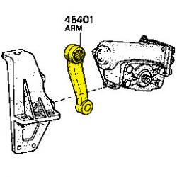 95 Galant Wiring Diagram in addition 1998 Dodge Ram 1500 Fuse Box Problems together with Fuel Pump Location 2003 Dodge Stratus further Air Conditioner Wiring Diagram 2008 Vw Gti moreover Toyota Clutch Slave Cylinder Diagram. on jetta fuse box problems