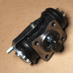 Wheel Cylinder, Rear - Left Front, 71 FJ40 1