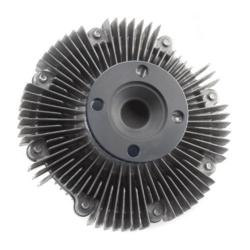 16210-66010, 16210-66020 Fan Clutch, 93-98 FZJ80, AISIN 2
