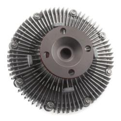Fan Clutch, 77-90 FJ40, FJ55, FJ60, FJ62, AISIN 2