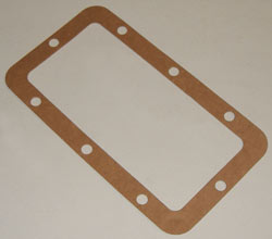 36141-60020 Gasket: Transfer Case Cover Large