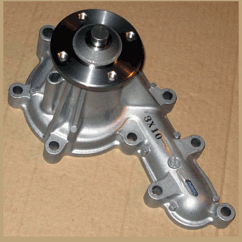 Water Pump AISIN 16100-19235