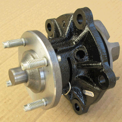 16120-69015 AISIN Water Pump